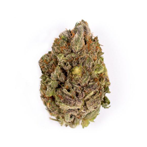 Purple Candy Indica Strain 3