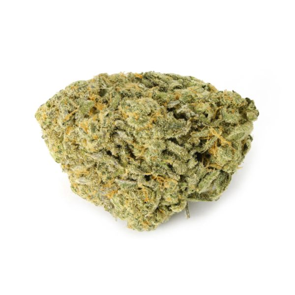 Pineapple-Express-1-1600px