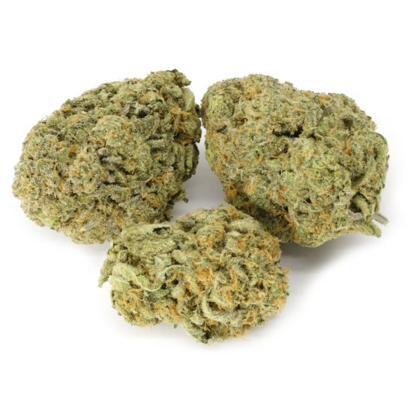Pineapple-Express-2-1600px