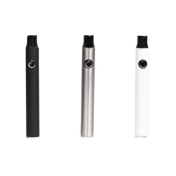 Vape Pen Battery 510 Slim