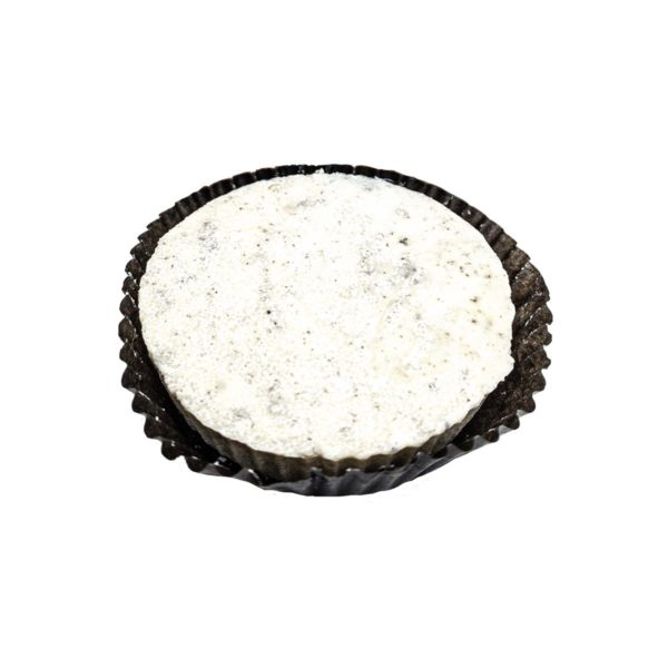 Hashish-Cookies-N-Cream-Cup-50mg-cup