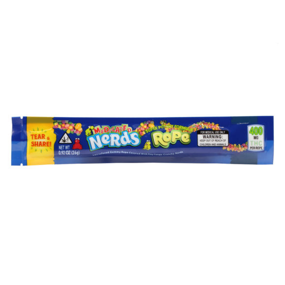 Nerds-On-A-Rope-400mg-THC-Front