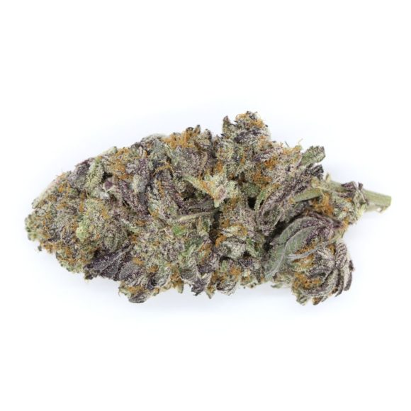 Thin Mint Girl Scout Cookies AAAA 1