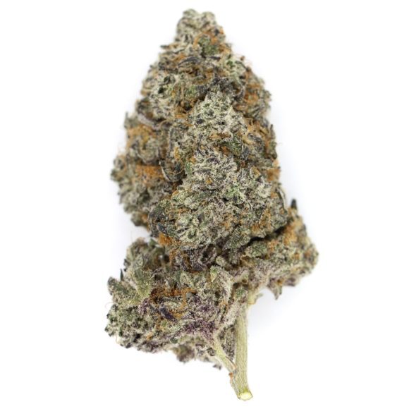 Thin Mint Girl Scout Cookies AAAA 3