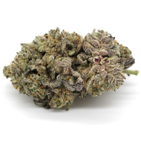 Thin Mint Girl Scout Cookies AAAA 5