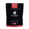Faded Edibles Fruit Pack Edibles 240mg