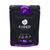 Faded Edibles Party Pack Edibles 240mg