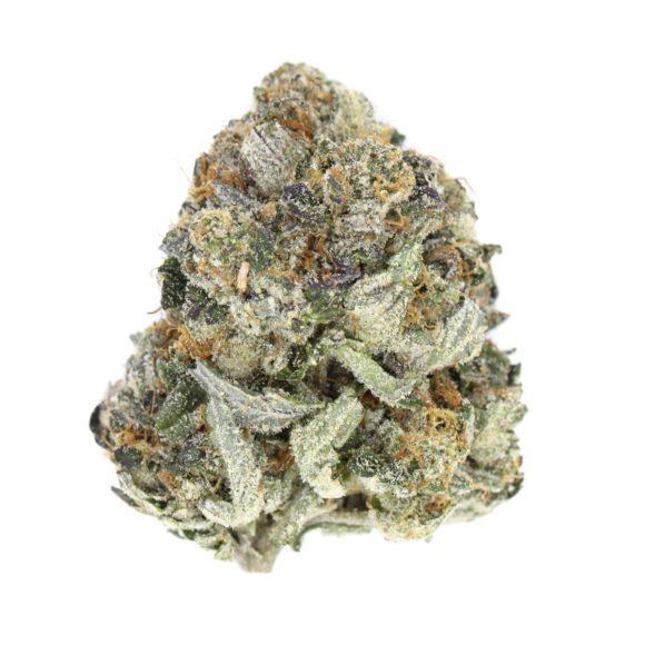 Three Queens Organic AAAA+ Craft Cannabis 3
