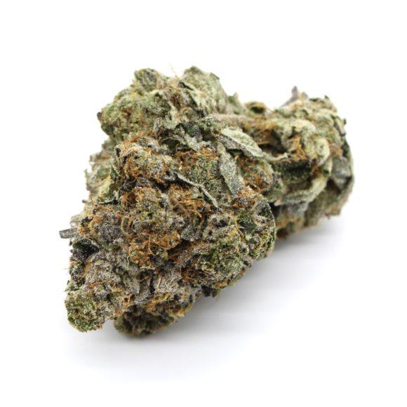 Three Queens Organic AAAA+ Craft Cannabis 4