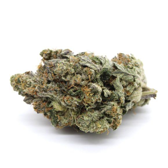 Three Queens Organic AAAA+ Craft Cannabis 1