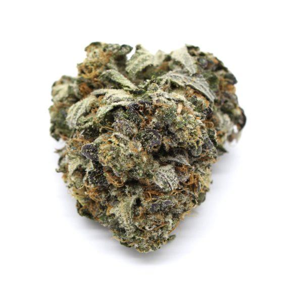 Three Queens Organic AAAA+ Craft Cannabis 7