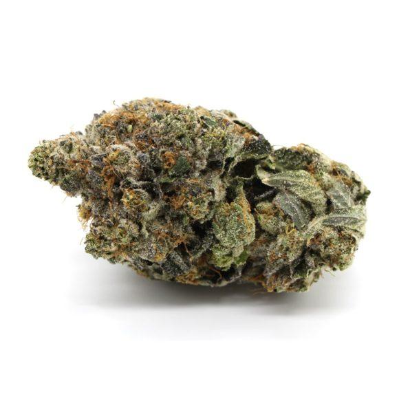 Three Queens Organic AAAA+ Craft Cannabis 8