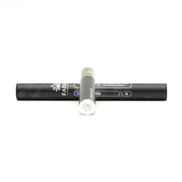 Faded-Cannabis-Co-Disposable-Vape-Mimosa-1g-2