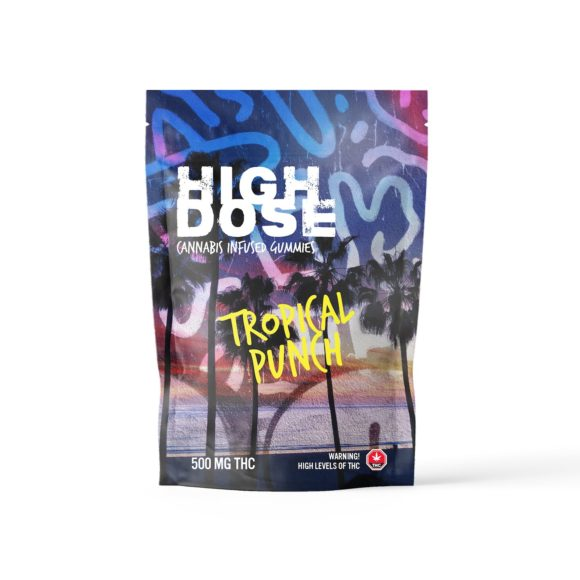 High_Dose_Edibles_Tropical_Punch_500mg-2