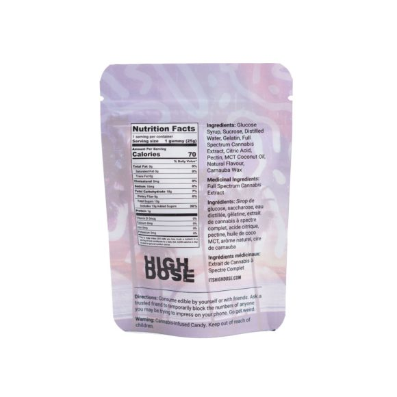 High_Dose_Tropical_Punch_500mg_Back