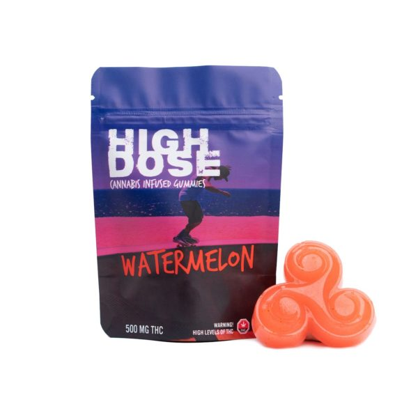 High_Dose_Watermelon_500mg_Front-Out