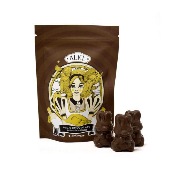 Alice-Magic-Mushroom-Chocolates-2.5g-Front