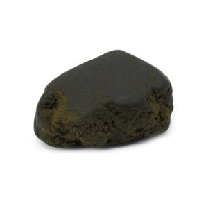 Red Lebanese Hash – Imported