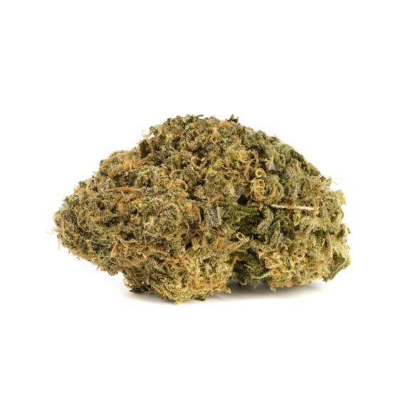 dosi-woah-hyrbid-weed-single-bud