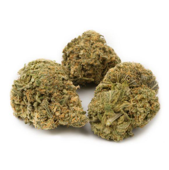 dosi-woah-hyrbid-weed-3-buds