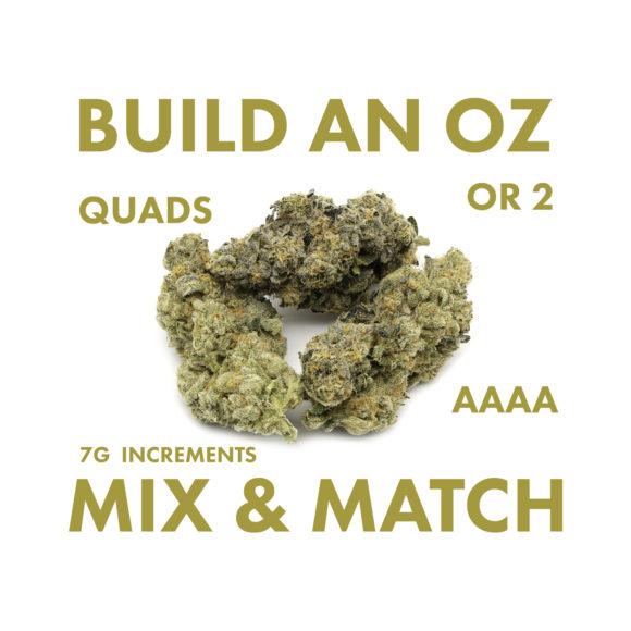 Mix-&-Match-Build-an-OZ-or-2-QUADS-AAAA