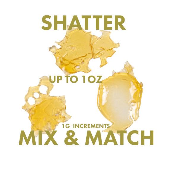 Mix-&-Match-Shatter-1oz