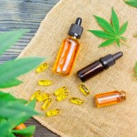 CBD: 10 Ways to Improve Your Well-Being