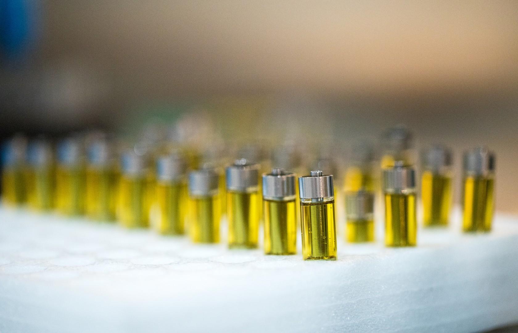 weed-vape-cartridges-manufacturing