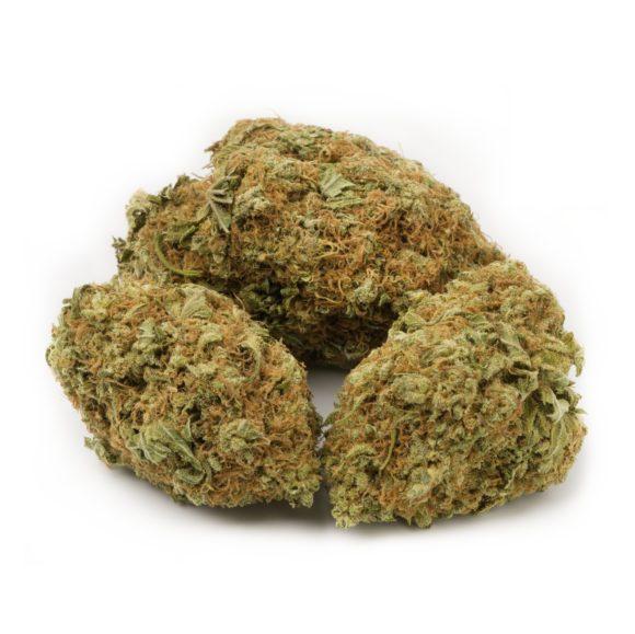Lemon-Haze-AAA-3-Buds